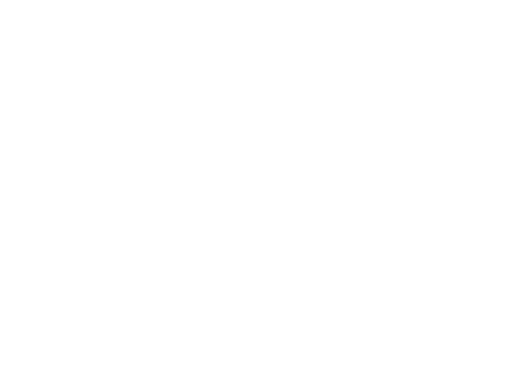 Cristiano Barbearia